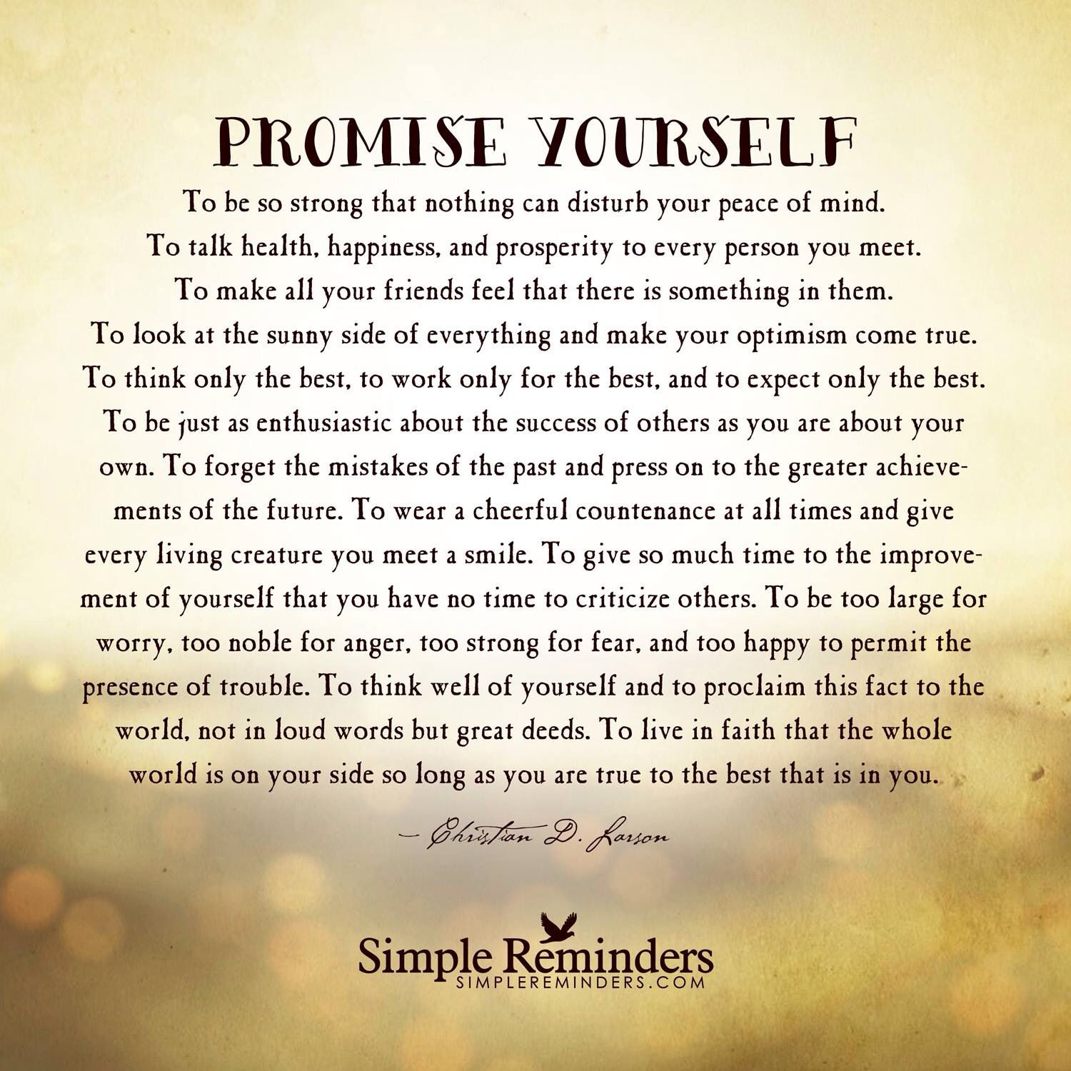 Pin by Shelly Mullin on 12 Steps To Progress NOT Perfection