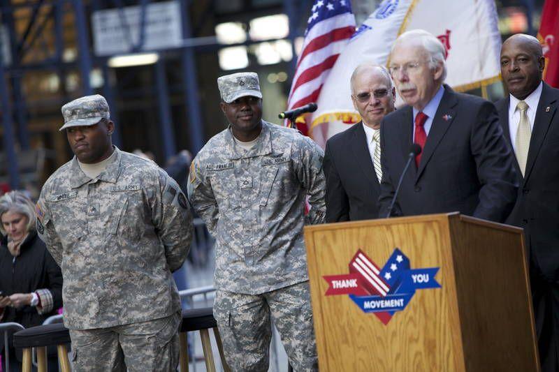 Applebee S See You Tomorrow Military Appreciation Veteran Veterans Day