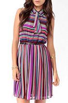 Dresses | Shop Mini, Knee Length, Long Dresses at Forever 21