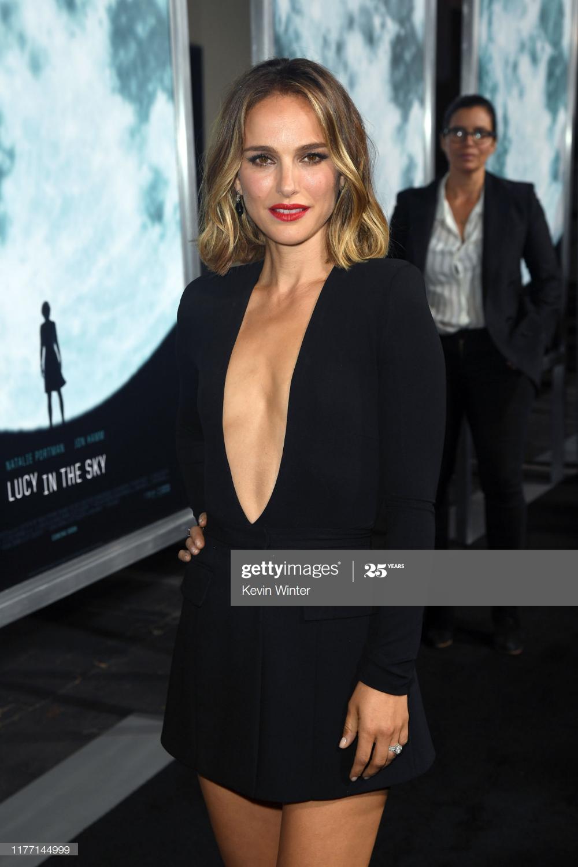 Natalie Portman | Natalie portman, Natalie, Celebs