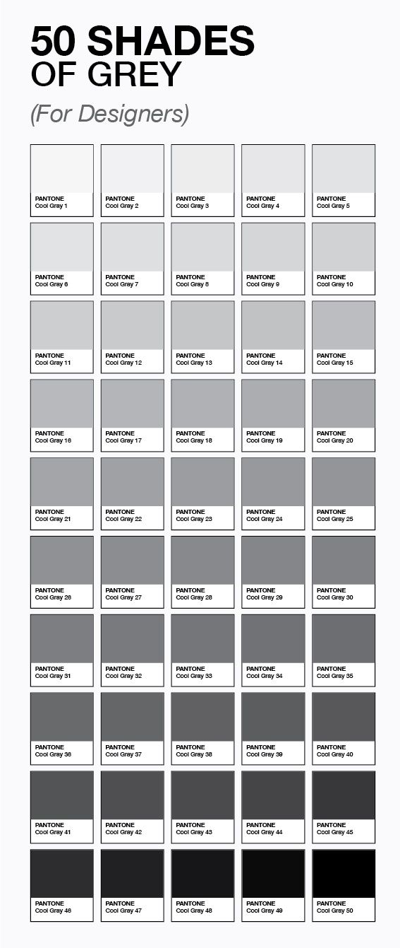 50 Shades Of Grey For Men Dulux Paint And Neutral Palette
