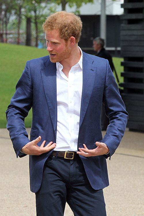 Ellie goulding dating prins Harry Nord-Irland datingside