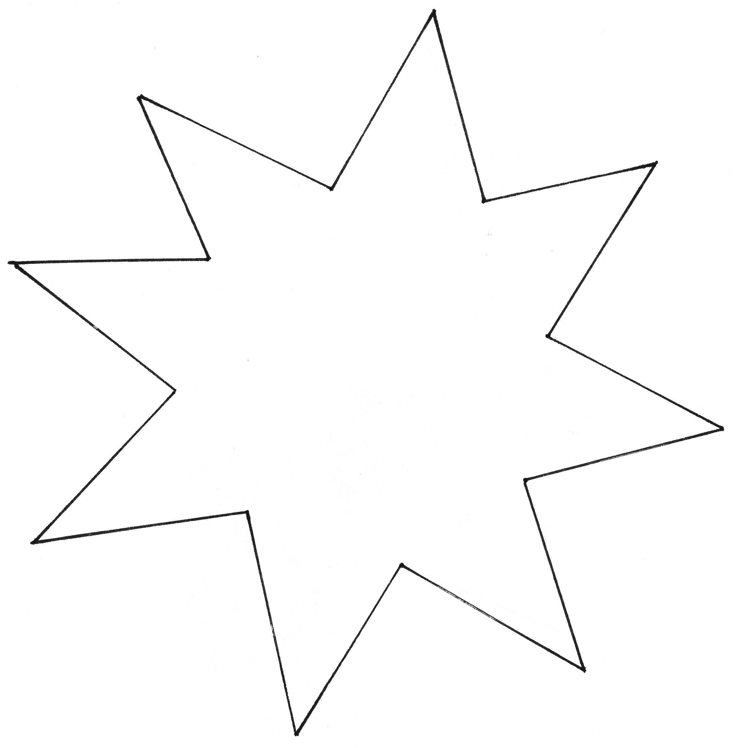 Neu Stern Ausmalen Malvorlagen Malvorlagenfurkinder Malvorlagenfurerwachsene Sterne Basteln Vorlage Vorlage Stern Sterne Zum Ausdrucken