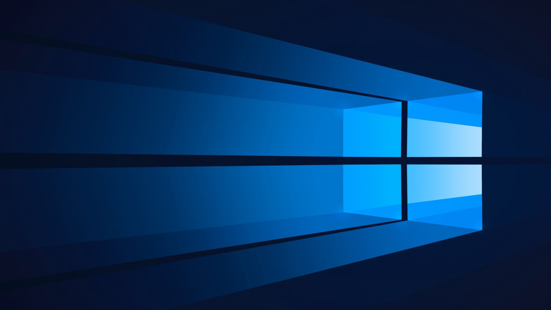 Windows 10 Windows 10 Windows Wallpaper Modern Windows