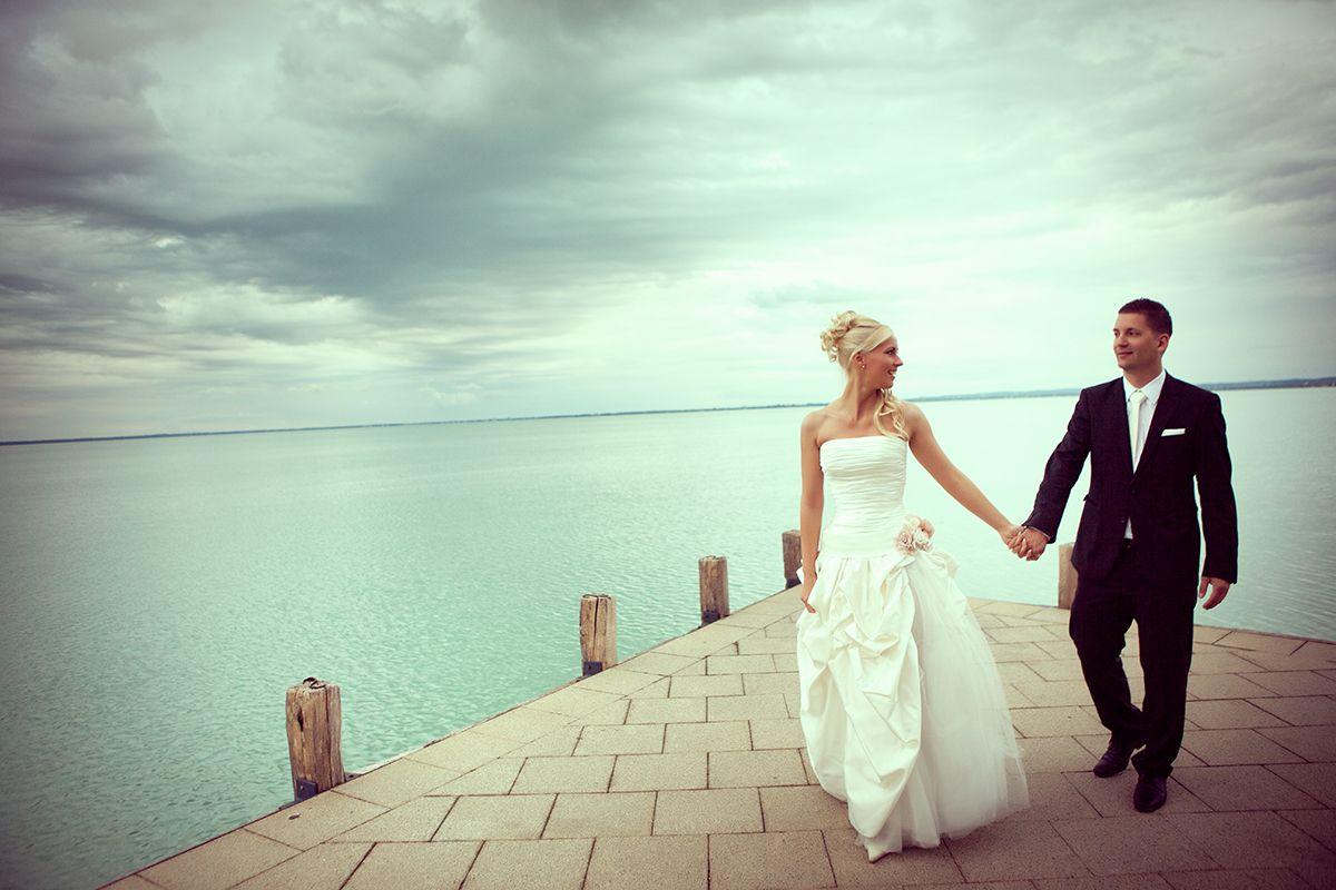 Daalarna Wedding Dress_Andi 2013
