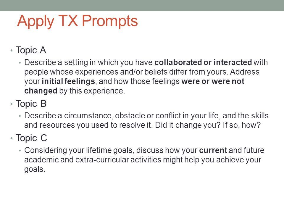 Essay length texas a m specialist s opinion like slot machines