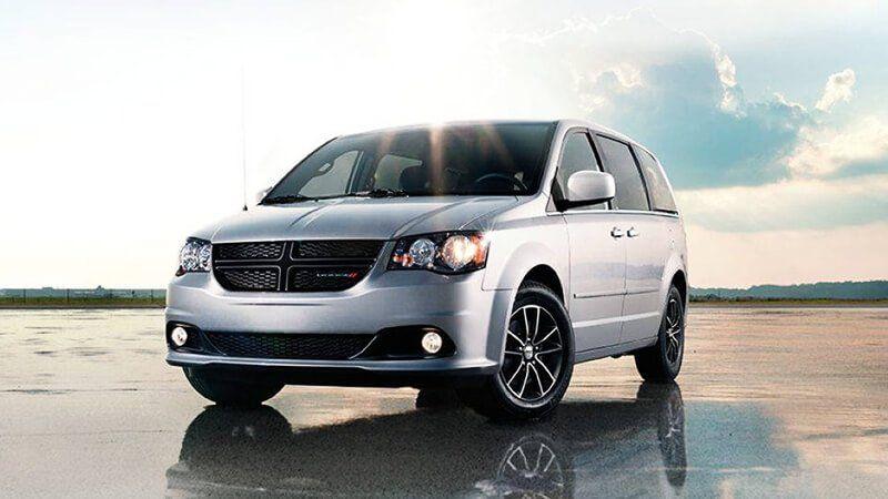 Seven View Chrysler Dodge Jeep Ram is an Ontario Chrysler ...