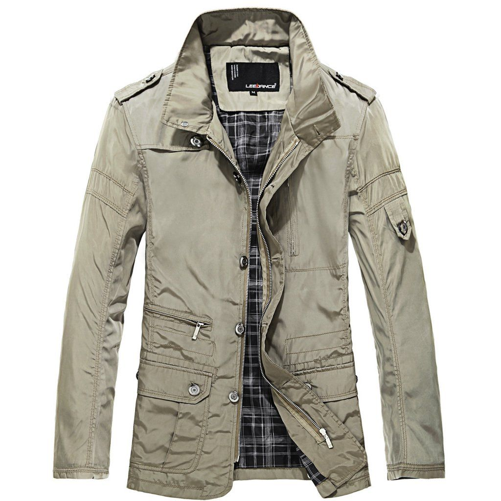 Mens Casual Jackets | Men&39s Clothing | Pinterest | Awesome Pants