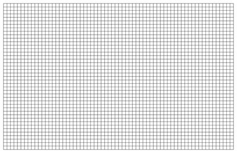 Incompetech Graph Paper Template You Make Me Strong Music Pinterest