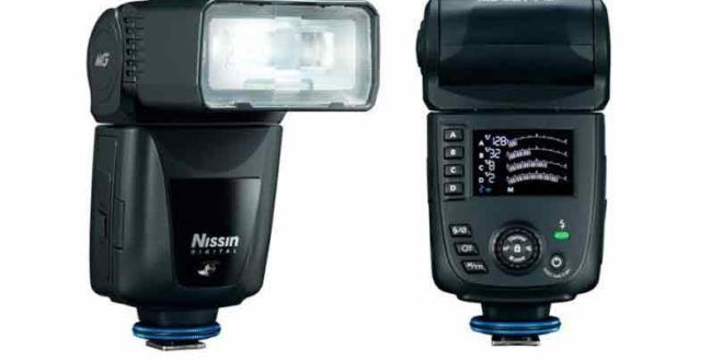 Nissin MG80 Pro Camera Flash Light now available to Pre-order - Technology News, Reviews and Buying Guides -  - #Buying #Camera #Flash #Guides #Light #MG80 #news #Nissin #PreOrder #Pro #reviews #Technology