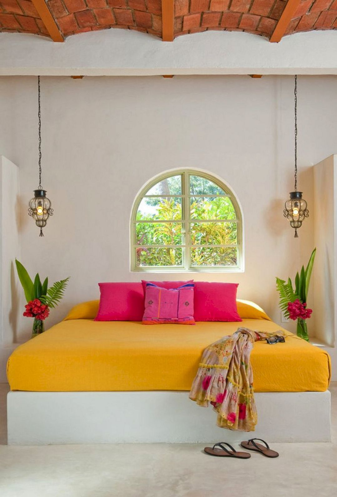 spanish style bedroom furniture. 52+ Best And Amazing Spanish Style Bedroom Furniture Design Ideas M