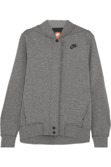 f06548be7b56 Nike