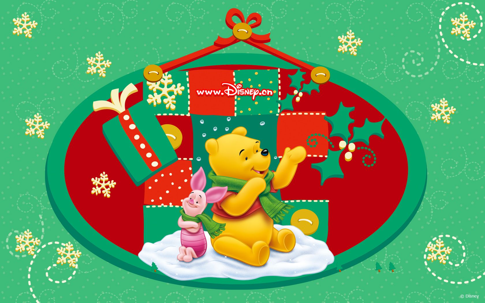 View download comment and rate this 1680x1050 winnie the pooh view download comment and rate this 1680x1050 winnie the pooh wallpaper wallpaper voltagebd Image collections