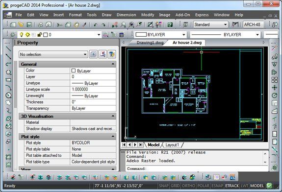 Pin On Civil Engineering Software