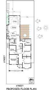 Californian Bungalow Floor Plans Google Search Bungalow Floor Plans Floor Plans House Plans