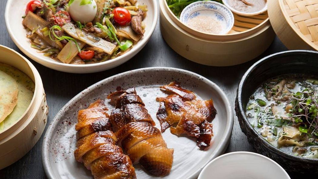 The 16 Best New Restaurants In Milwaukee Restaurant Great Recipes Food