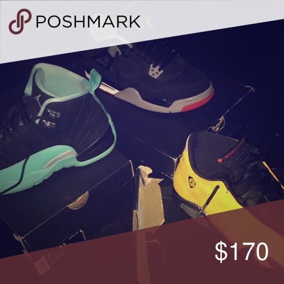 U like u buy throwback mikes Good condition Jordan Shoes Sneakers #throwbackoutfits U like u buy throwback mikes Good condition Jordan Shoes Sneakers #throwbackoutfits