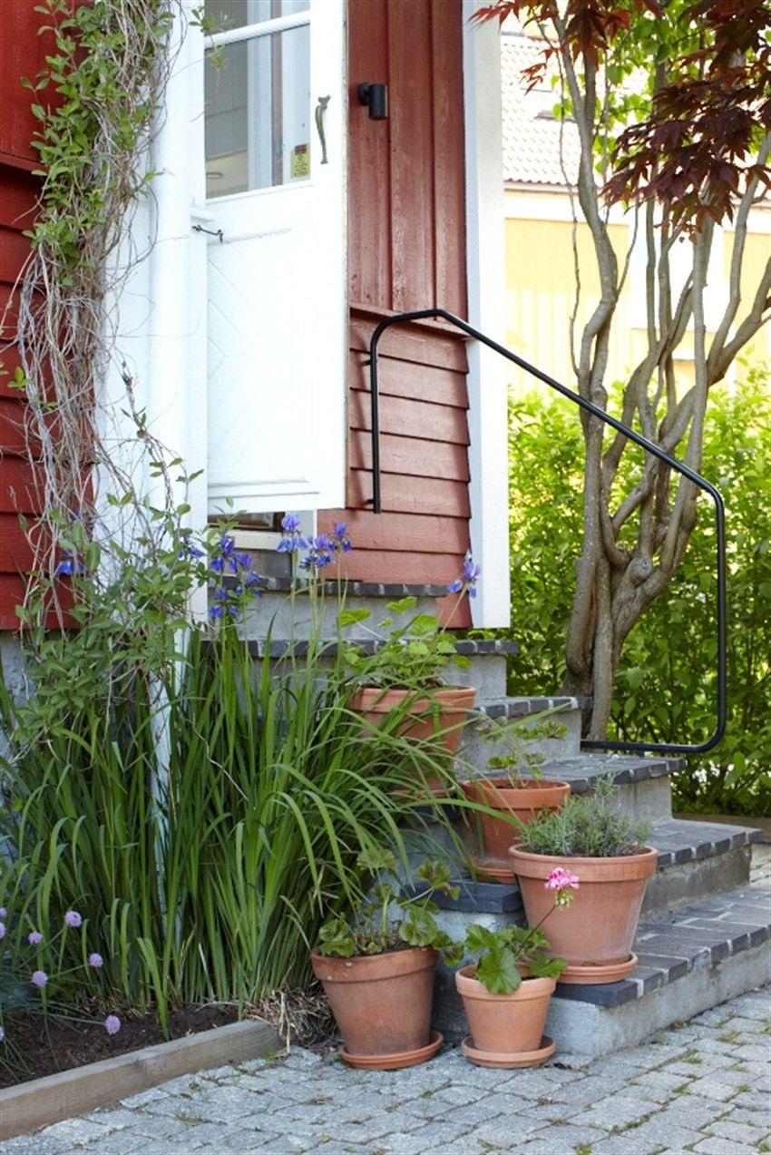 #kjøkkentrapp FINN – Tåsen Hageby - Meget attraktiv og moderne familiebolig i idylliske omgivelser