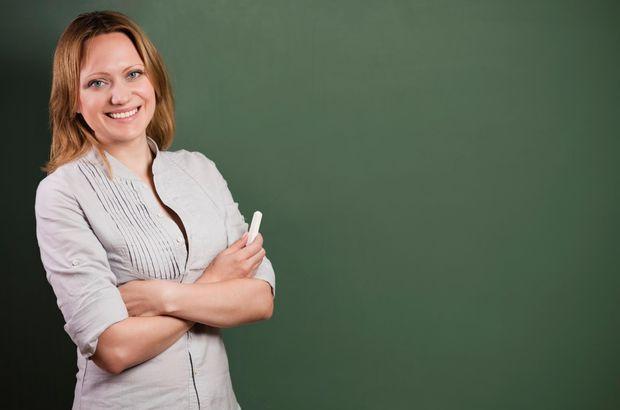 nezaman 30 bin öğretmen atanacak  http://www.modarehberiniz.com/nezaman-30-bin-ogretmen-atanacak/ Moda Rehberiniz