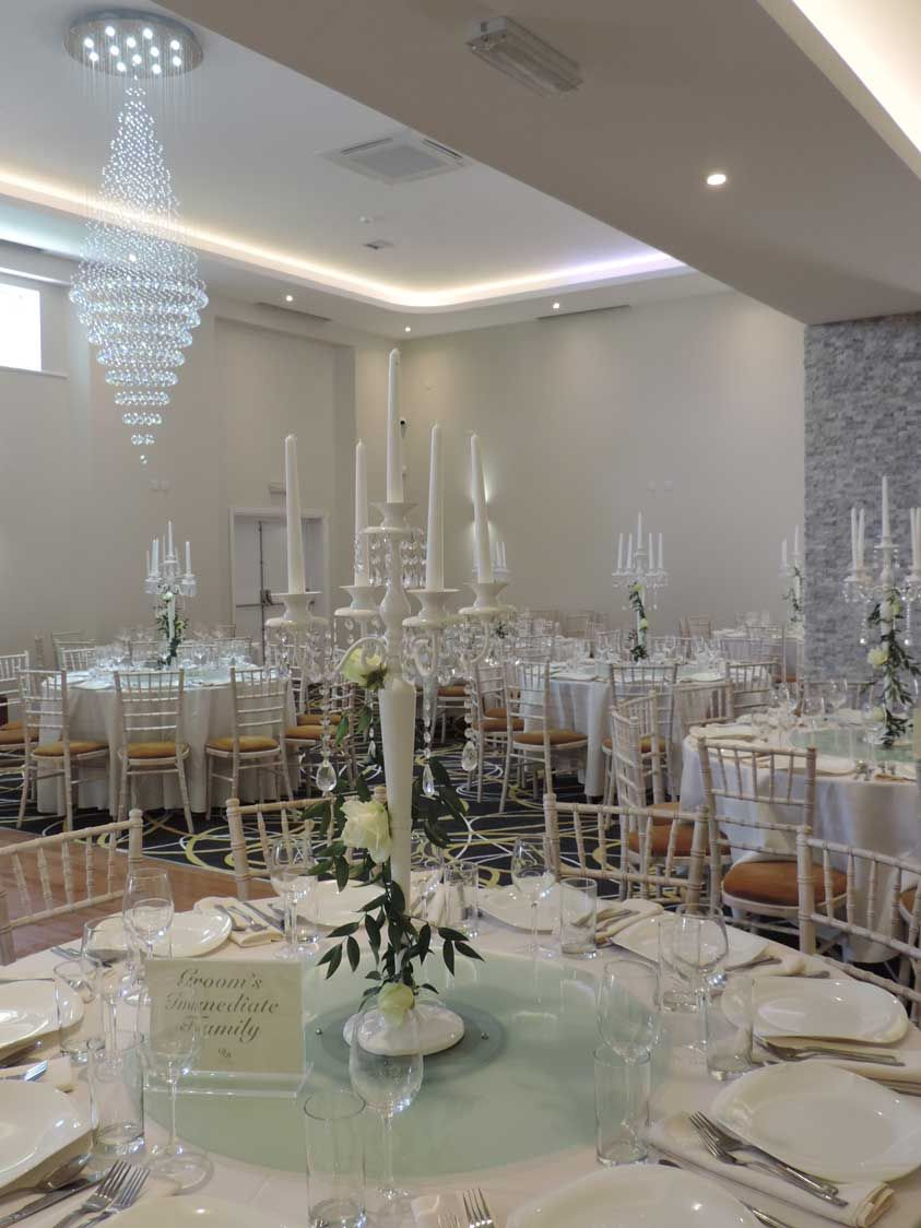 Engagement Or Wedding Party Venue For Up To 300 Guests Legion Rooms In Gravesend London Is Fully Air Conditioned And Caters Indian Events