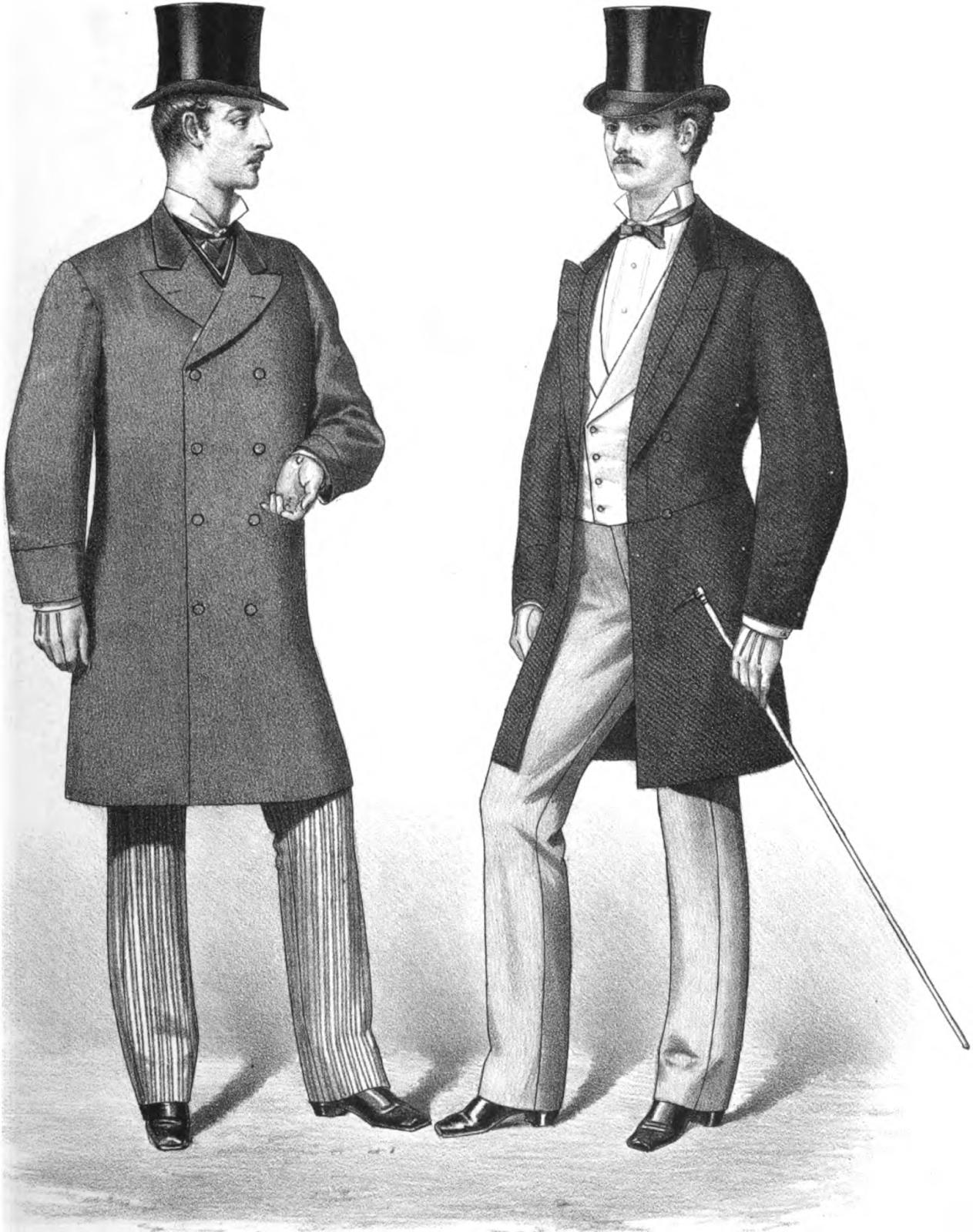 pics of 1895 fashion - google