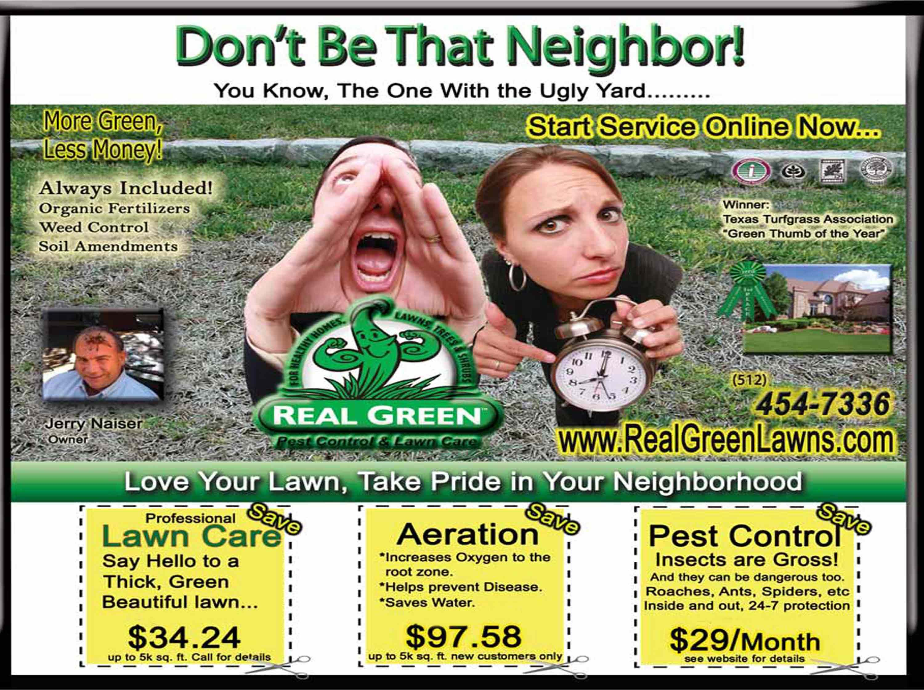 lawn service flyer templates landscapeing flyer templates lawn lawn service flyer templates landscapeing flyer templates lawn