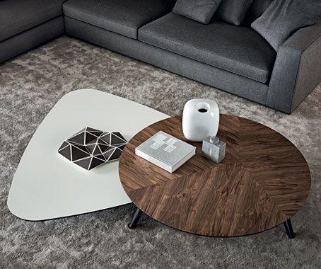 minotti sala mica pinterest couchtische und m bel. Black Bedroom Furniture Sets. Home Design Ideas