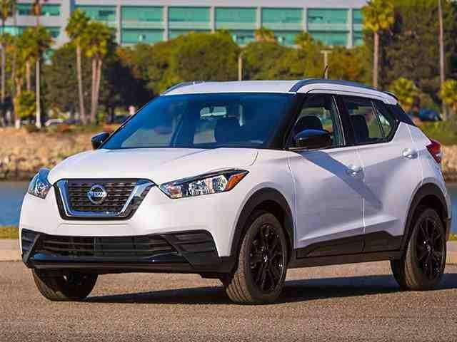 1 نيسان كيكس 2020 فئة Sمواصفات نيسان كيكس 2020 الجديدة في قطر2 نيسان كيكس 2020 فئة Svمواصفات نيسان Kicks 2020 الجد Fuel Economy Fuel Efficient Suv Small Cars