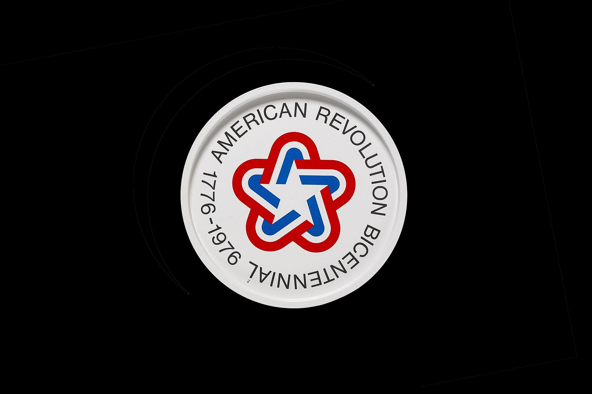 The 40YearOld Logo America Really Needs Right Now ロゴ、星