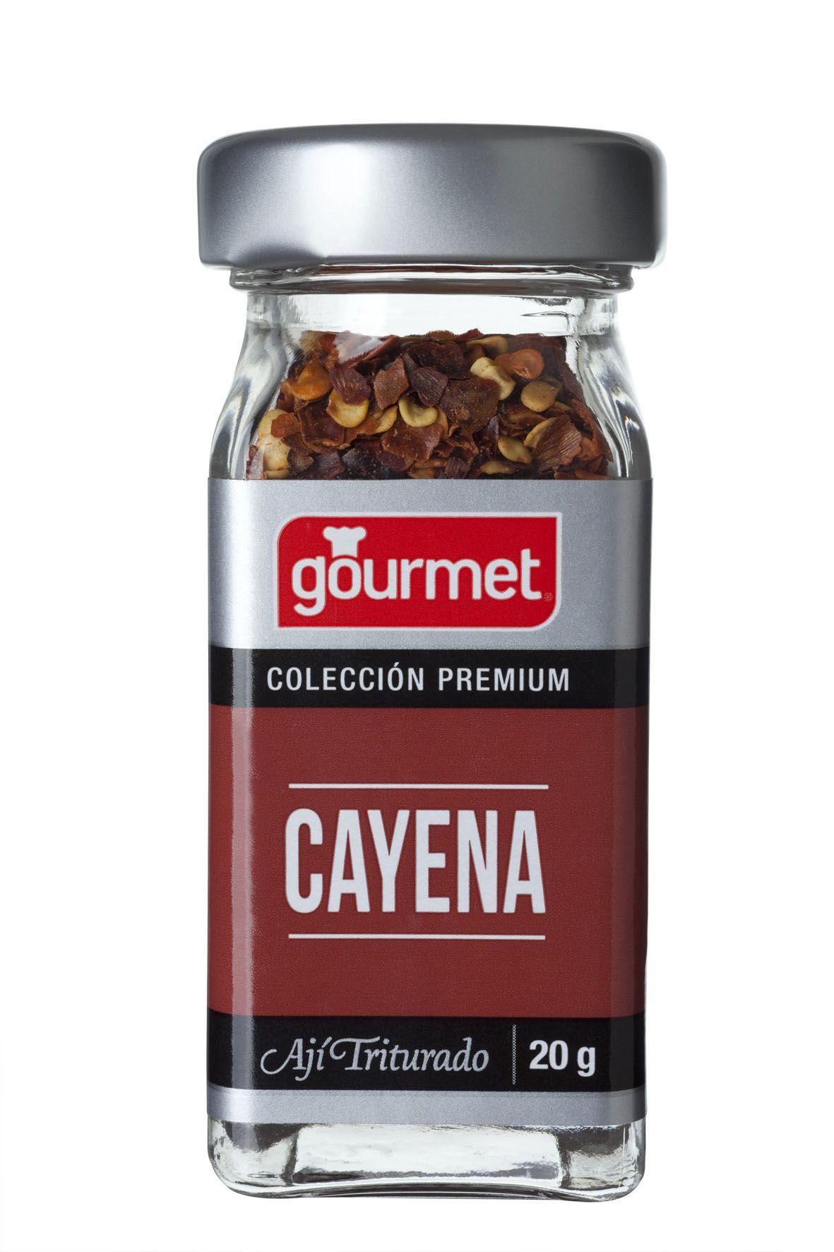 Condimentos Premium Archivos Gourmet Hierbas Y Especias