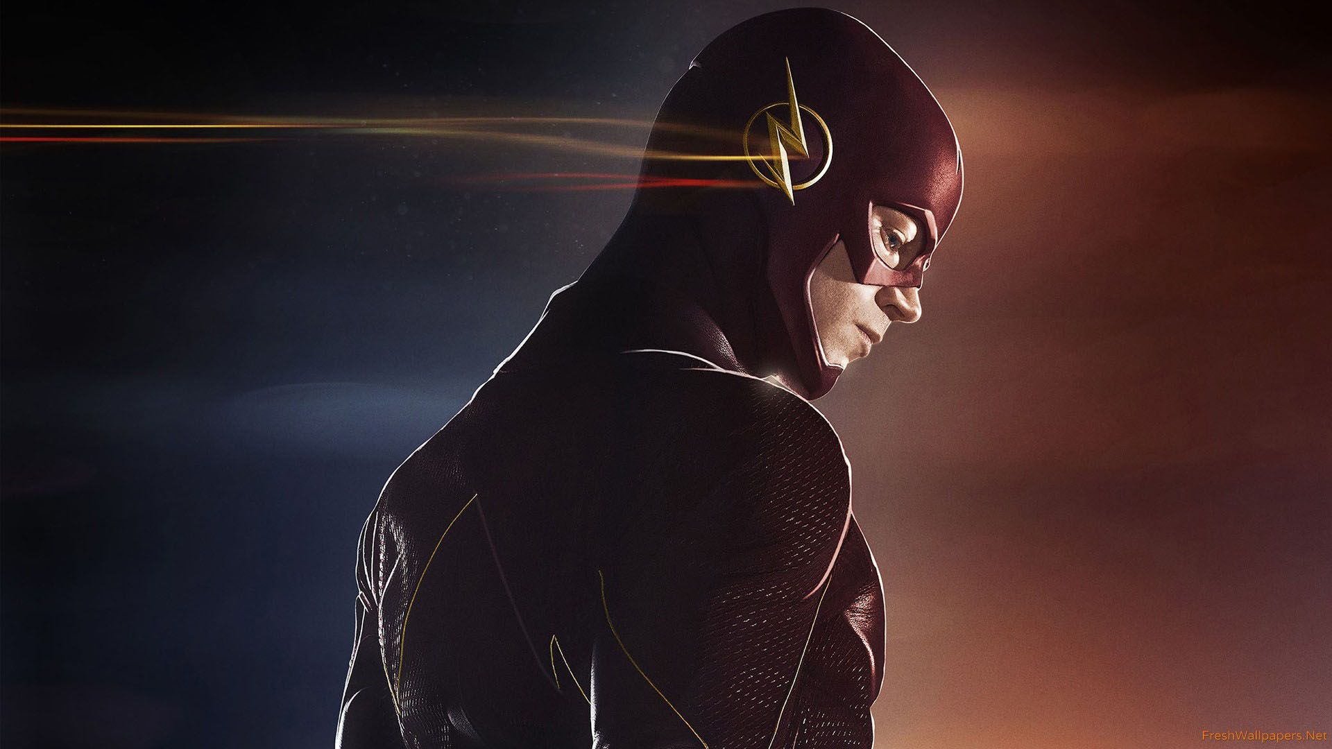 Download The Flash Wallpaper For Android 1920 1080 Flash
