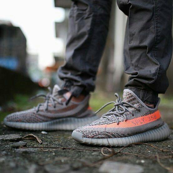 Adidas Yeezy Boost 350 V2 Beluga Premium Quality Size   39-44 Rp 600.000   2938d7f118