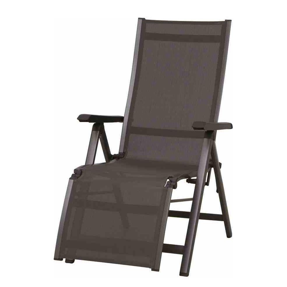 rainexo abdeckplane f r gartenm bel wetterschutzhaube hochrei fest gr n f r 4 stapelbare. Black Bedroom Furniture Sets. Home Design Ideas