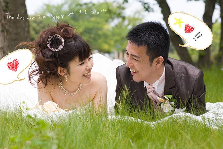 Bridal ブライダル|KOGOE STUDIO|愛媛県|松山市|フォトスタジオ|撮影|成人式