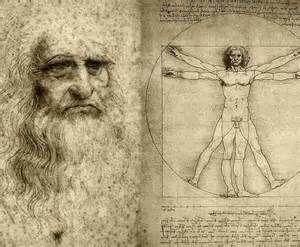 leonardo da vinci inventions bing images - Leonardo Da Vinci Lebenslauf