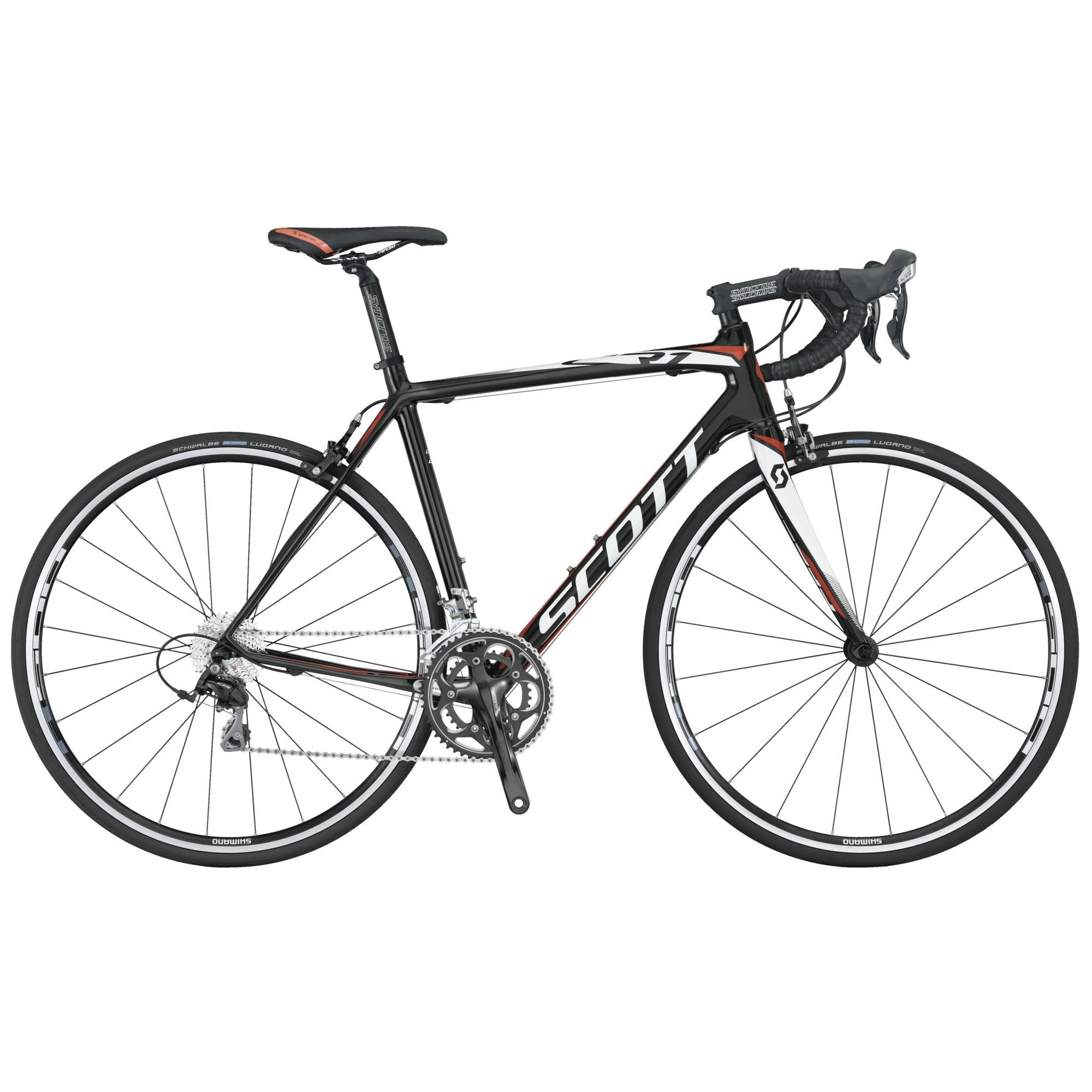Scott cr1 20 scott cr1road bikehtmlbicycle