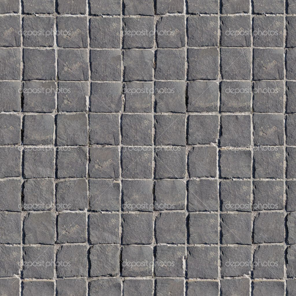Cobblestone Texture Seamless Stone block seamless. Cobblestone Texture Seamless Stone block seamless   Seamless