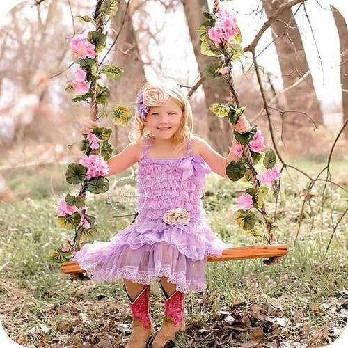 Ruffle Purple Dress Combo Set, purple girl dress, toddler purple dress, outdoor family photo ideas, lavender girl dress