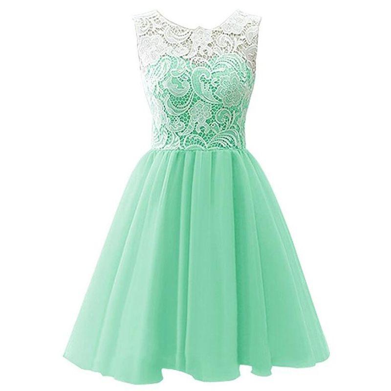 precio baratas información para en venta en línea Resultado de imagen para vestidos para fiestas de niña de 12 ...
