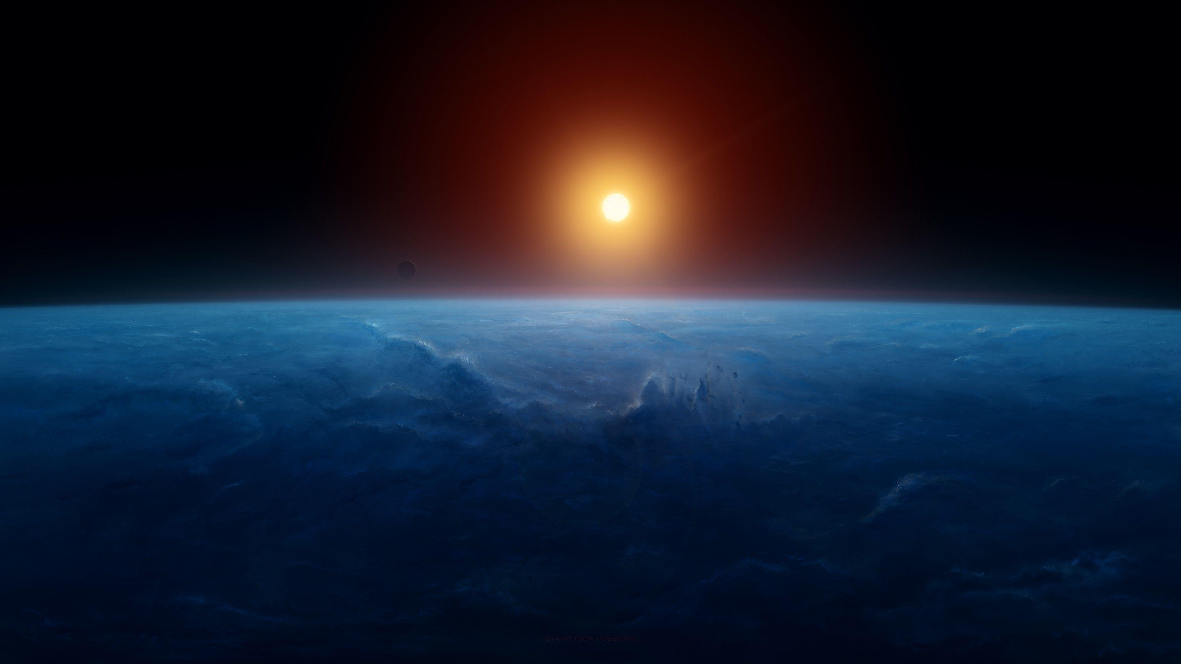 Galaxy sun earth horizon black and white wallpapers pinterest galaxy sun earth horizon amazingspace constellations earth fascinatinguniverse galaxy horizon infiniteuniverse outerplanets space stars sun altavistaventures Gallery
