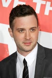 eddie kaye thomas american dadeddie kaye thomas instagram, eddie kaye thomas girlfriend 2016, eddie kaye thomas filmography, eddie kaye thomas married, eddie kaye thomas films, eddie kaye thomas wikipedia, eddie kaye thomas, eddie kaye thomas movies and tv shows, eddie kaye thomas imdb, eddie kaye thomas height, eddie kaye thomas facebook, eddie kaye thomas tumblr, eddie kaye thomas ari graynor, eddie kaye thomas parents, eddie kaye thomas scorpion, eddie kaye thomas american dad, eddie kaye thomas wife, eddie kaye thomas dating, eddie kaye thomas movies, eddie kaye thomas freundin