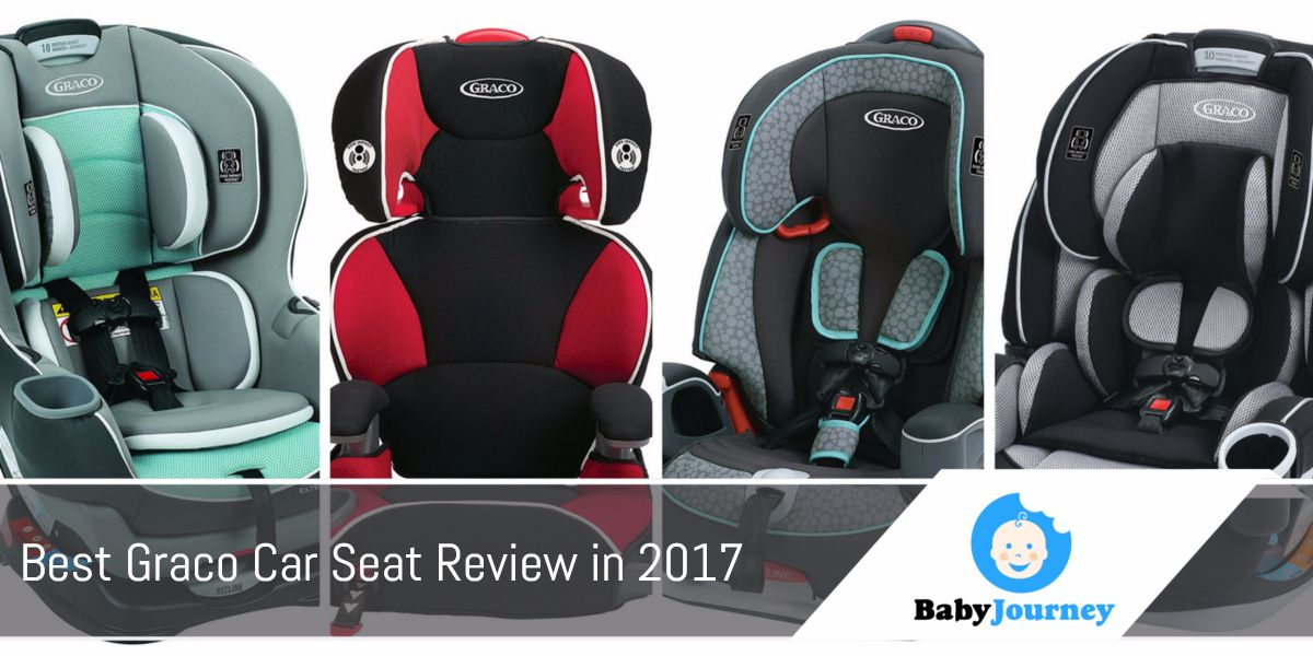 Best Britax Convertible Car Seat Review By Baby Journey Prime Buy