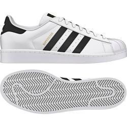 Adidas Herren Sneaker Superstar, Größe 42 in Silber adidasadidas – creakjux.thevergebrand.com