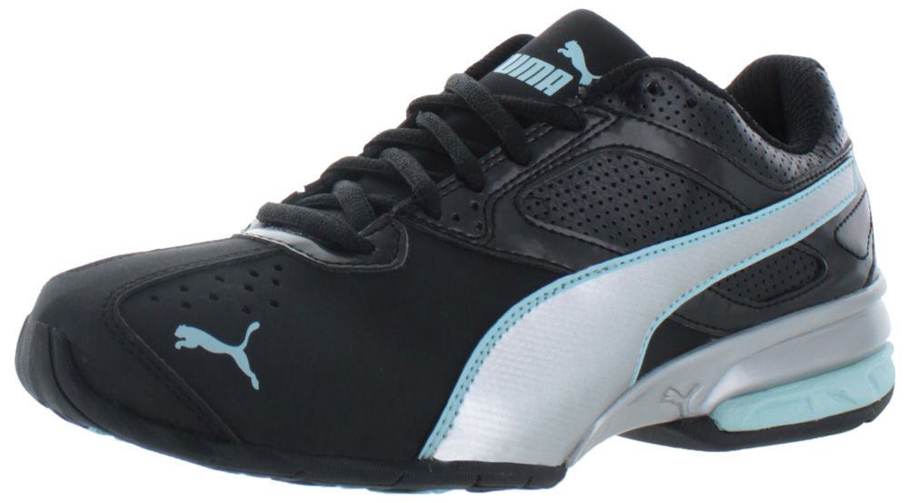 Puma Tazon 6 Women's Training Shoes Sneakers Wide Width Avail - http://www.musteredlady.com/puma-tazon-6-womens-training-shoes-sneakers-wide-width-avail/  .. http://goo.gl/Xtr0Gi |  MusteredLady.com