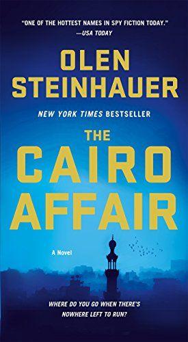 The Cairo Affair: A Novel by Olen Steinhauer http://www.amazon.com/dp/1250069505/ref=cm_sw_r_pi_dp_ZIOowb0M01PRB