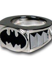 Batman Ring... I like this one