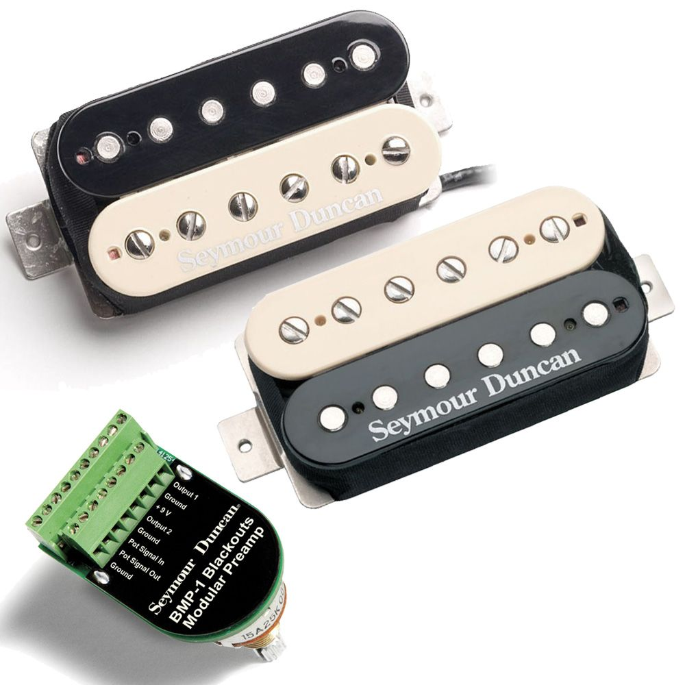 Seymour Duncan Antiquity Tele Neck Pickups Guitars Pickup Wiring Diagrams Rockfield