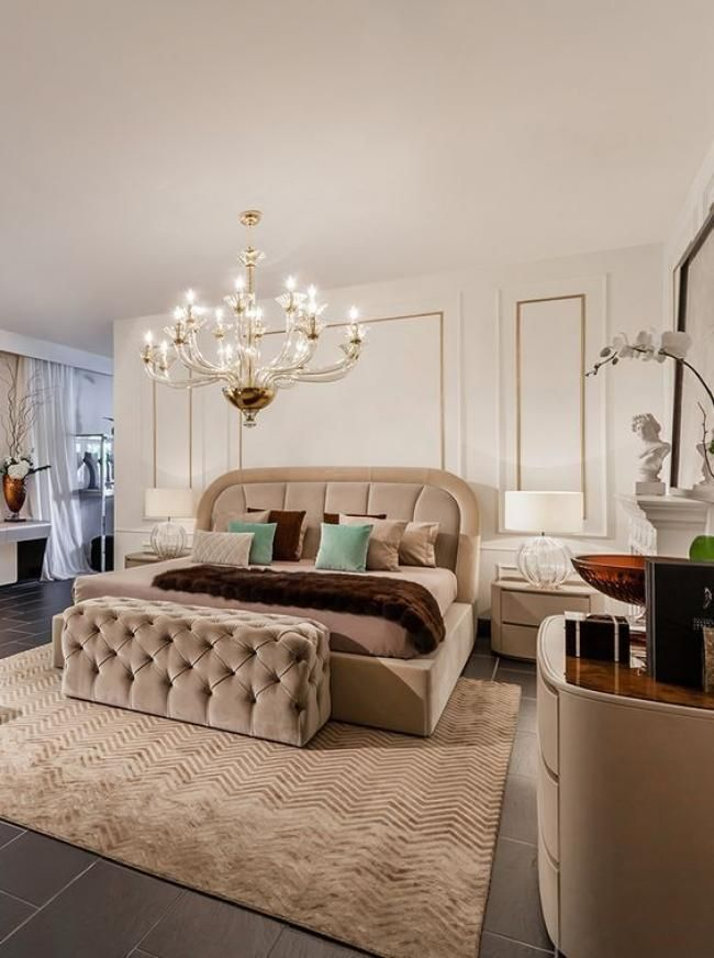 30 design of modern idea redis master bedroom page 34 on discover ideas about master dream bedroom id=97297