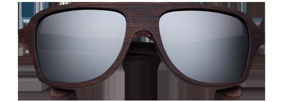 e7211d9da9 Ashland Aviator Wood Sunglasses -. Shwood sunglasses