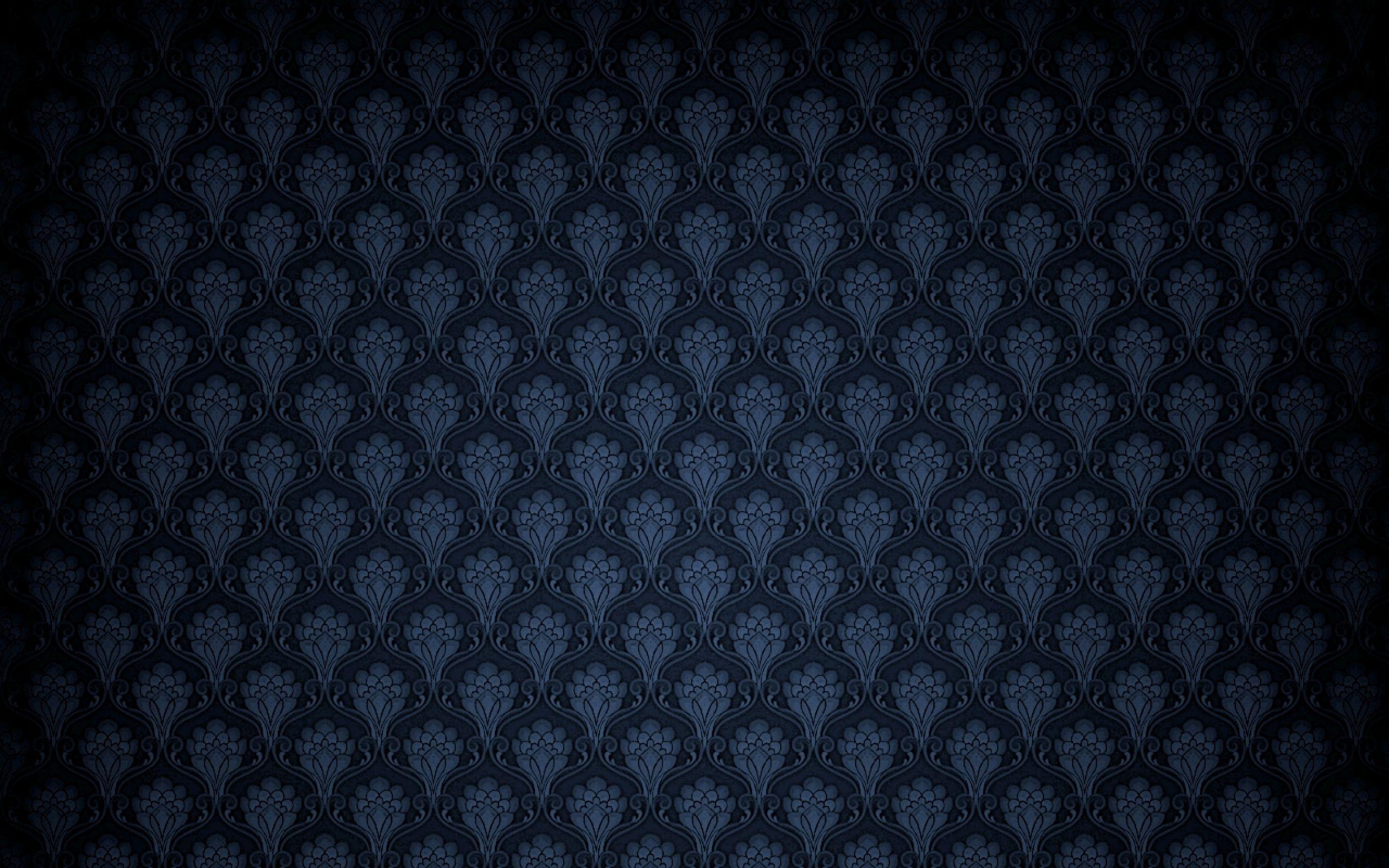 dark blue wallpaper pattern wwwpixsharkcom images